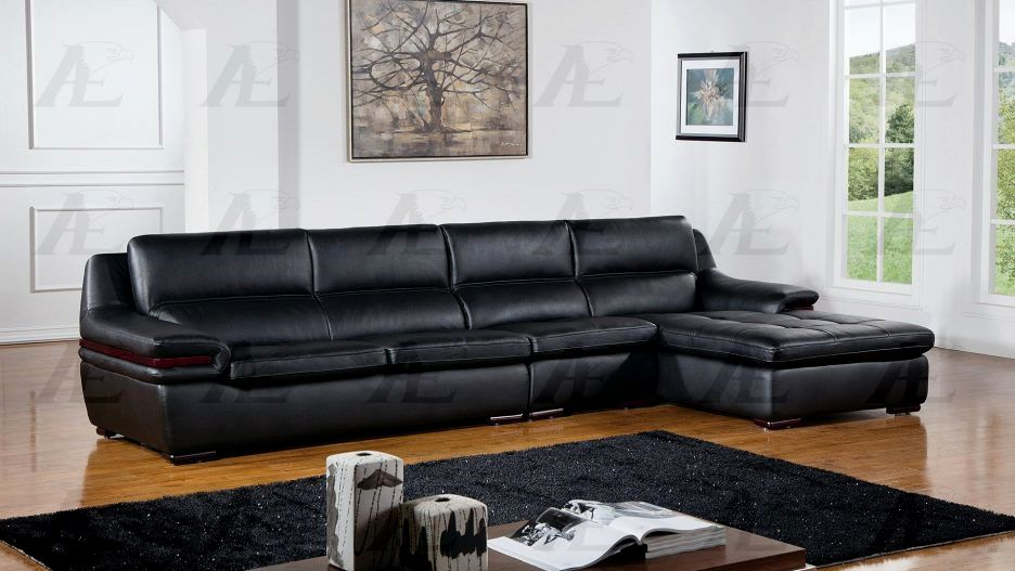 wonderful cheap sectional sofas under 400 model-Superb Cheap Sectional sofas Under 400 Design