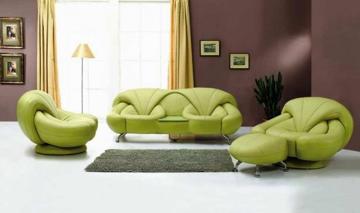 wonderful cheap sofa sets layout-Stunning Cheap sofa Sets Inspiration