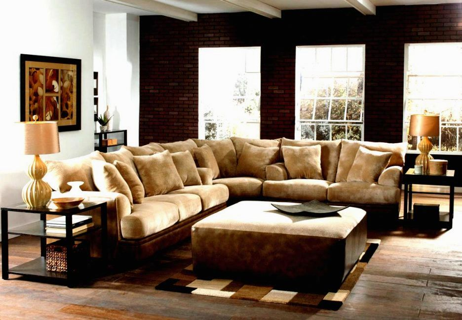 wonderful cheap sofa sets photo-Stunning Cheap sofa Sets Inspiration