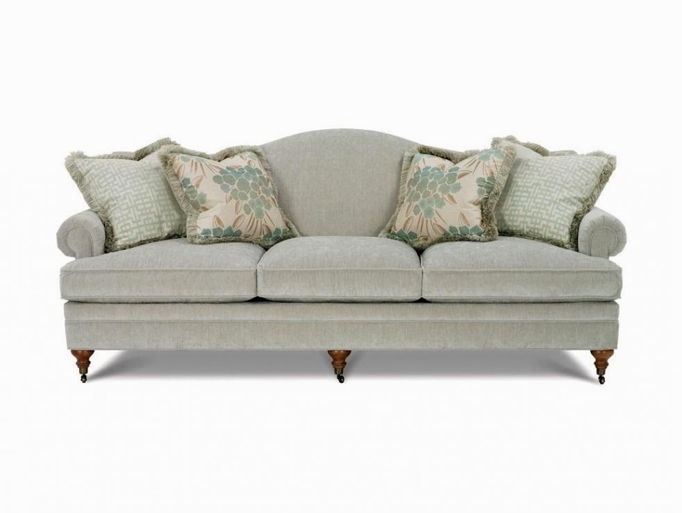wonderful clayton marcus sofa inspiration-Finest Clayton Marcus sofa Layout