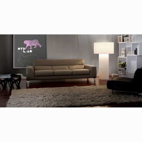 wonderful contemporary sectional sofas décor-Top Contemporary Sectional sofas Collection