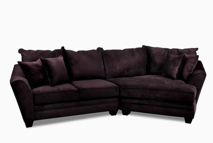 wonderful contemporary sectional sofas layout-Top Contemporary Sectional sofas Collection