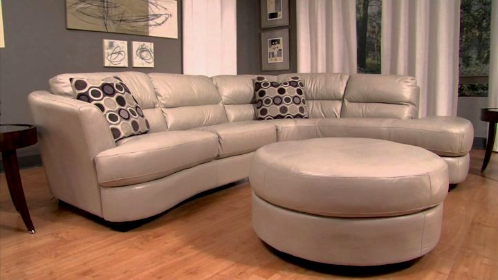 Elegant Costco Leather Reclining sofa Gallery - Modern Sofa Design ...