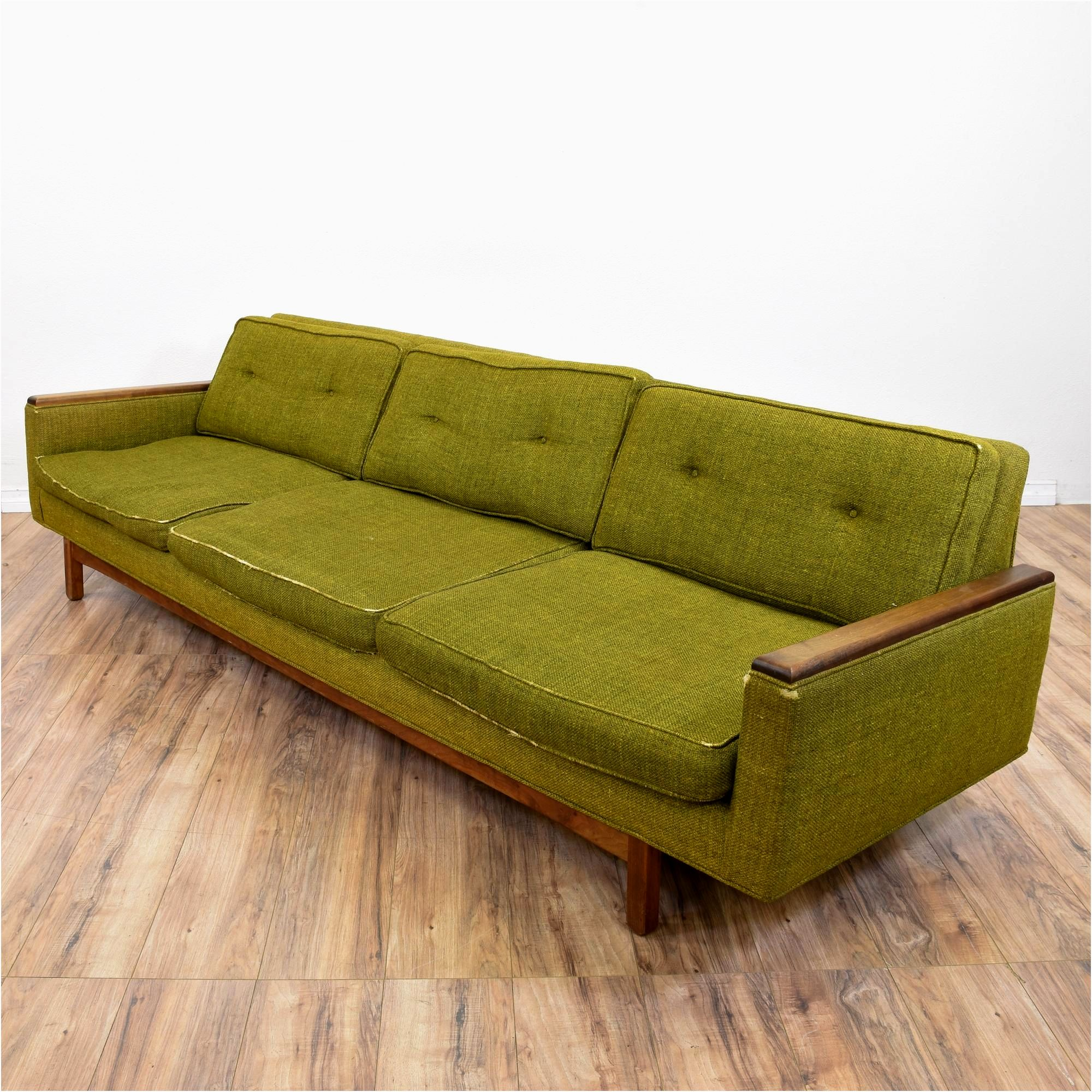 wonderful crate and barrel sofa photograph-Lovely Crate and Barrel sofa Construction