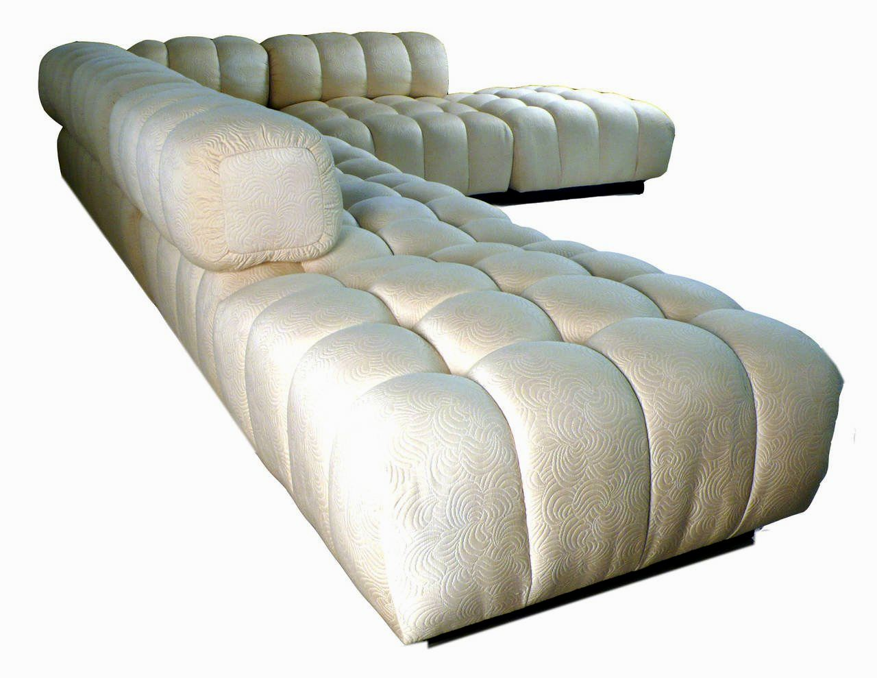 wonderful deep sectional sofa design-Amazing Deep Sectional sofa Photo