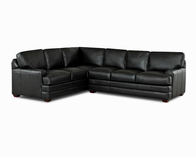 wonderful down sectional sofa picture-Best Of Down Sectional sofa Décor