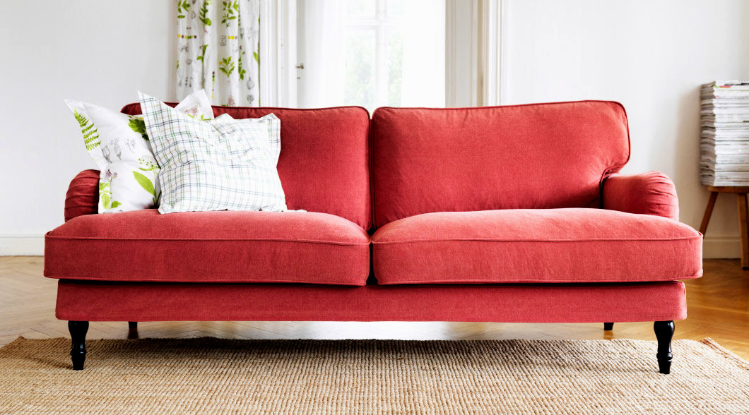 wonderful english roll arm sofa inspiration-Beautiful English Roll Arm sofa Collection