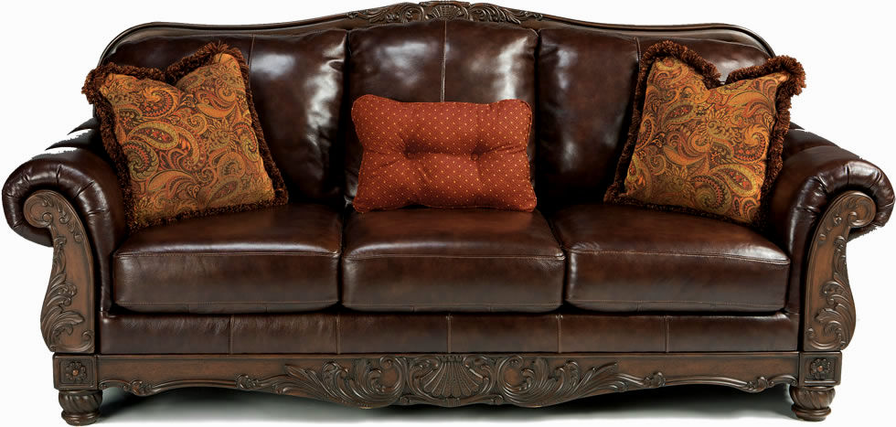 wonderful faux leather sofa collection-Stunning Faux Leather sofa Model