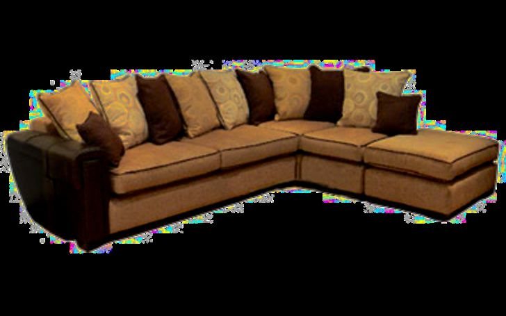 wonderful flexsteel leather sofa collection-Fantastic Flexsteel Leather sofa Architecture