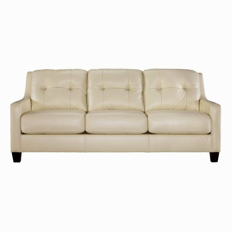 wonderful flexsteel leather sofa gallery-Fantastic Flexsteel Leather sofa Architecture