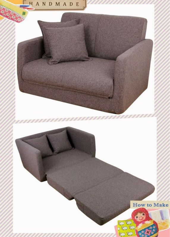 wonderful flip open sofa décor-Best Flip Open sofa Online