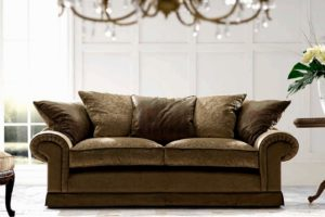 wonderful french style sofa online-Finest French Style sofa Layout