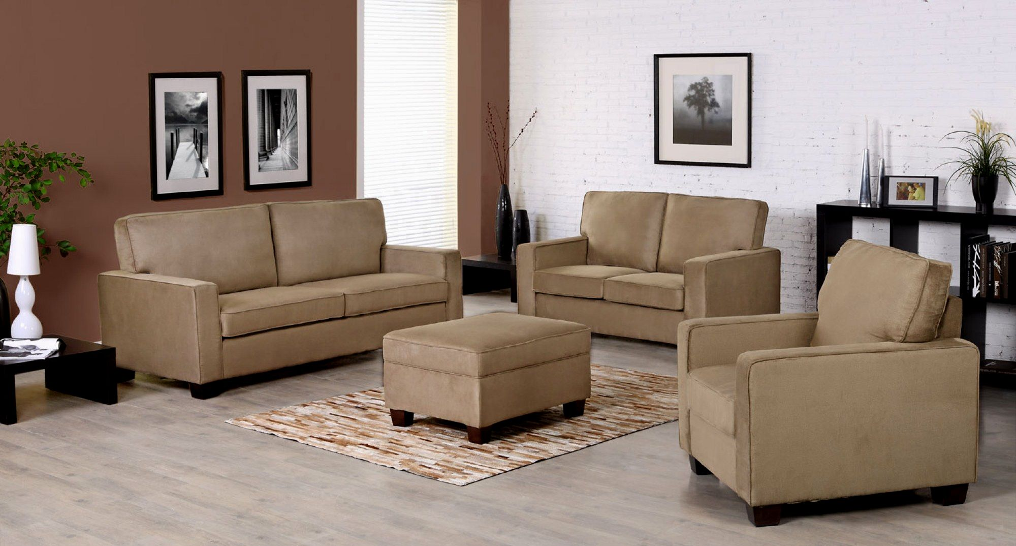 wonderful home theater sectional sofa decoration-Lovely Home theater Sectional sofa Inspiration