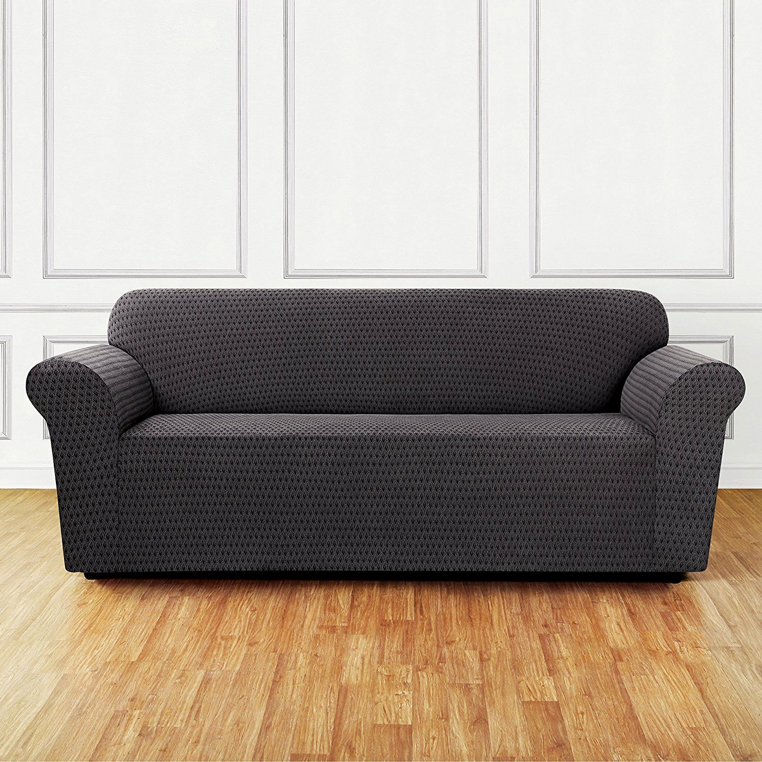 wonderful l shaped sofa covers online picture-Unique L Shaped sofa Covers Online Design