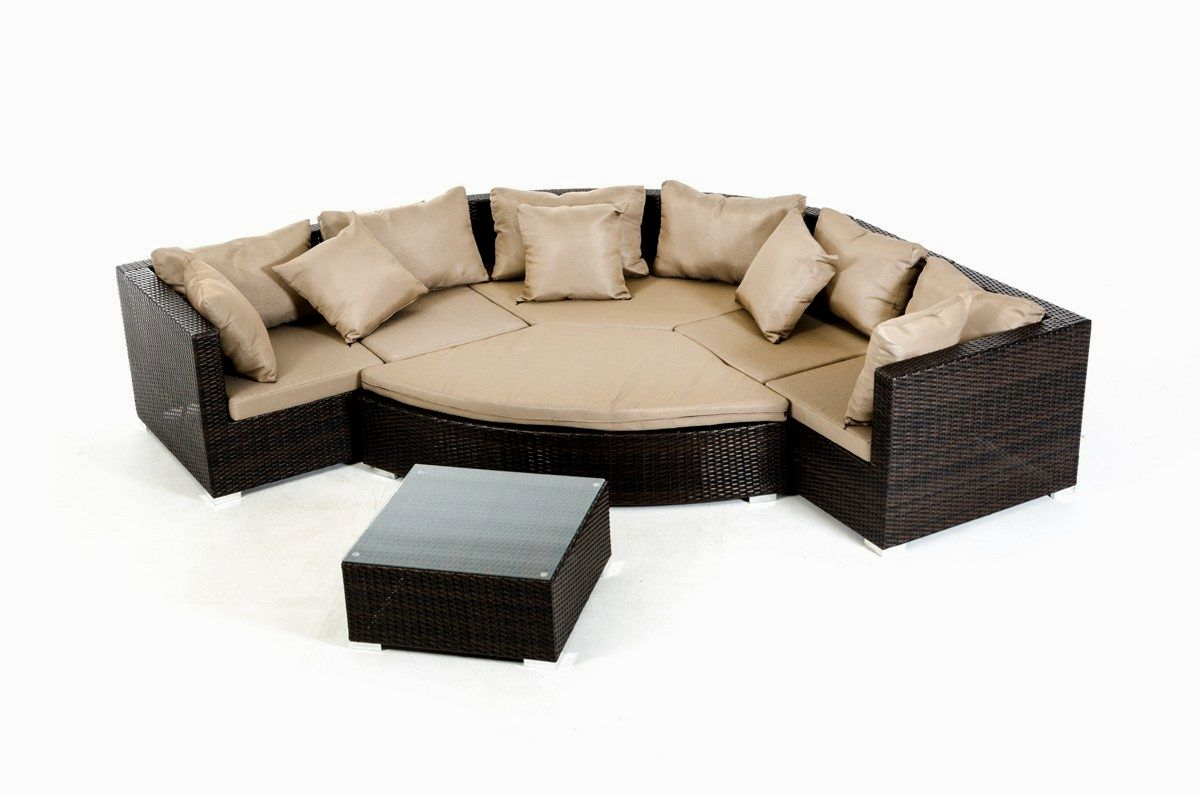 wonderful leather sofa set layout-Fantastic Leather sofa Set Model