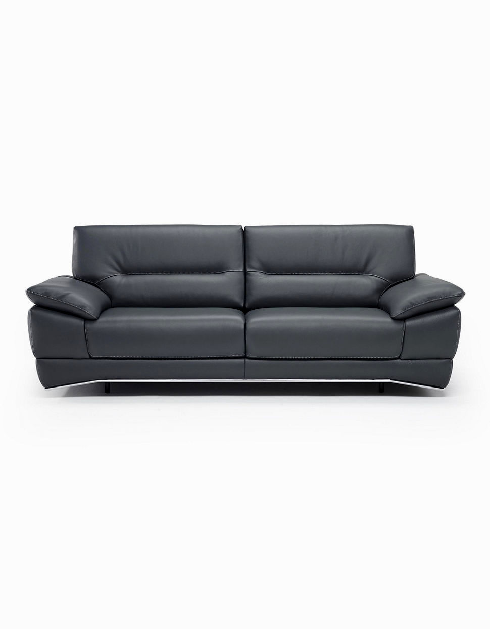 wonderful lee industries sofa inspiration-Latest Lee Industries sofa Photograph