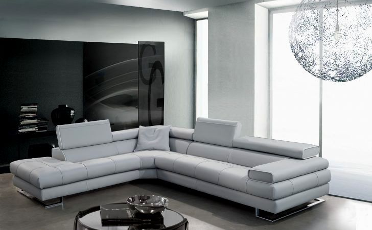 wonderful living spaces sofas online-Luxury Living Spaces sofas Design