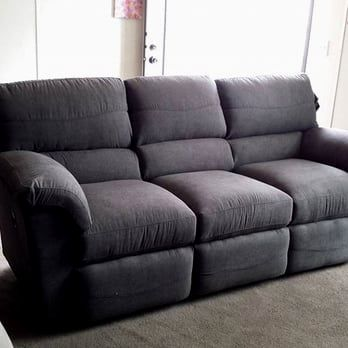 wonderful mathis brothers sofas plan-Fancy Mathis Brothers sofas Wallpaper