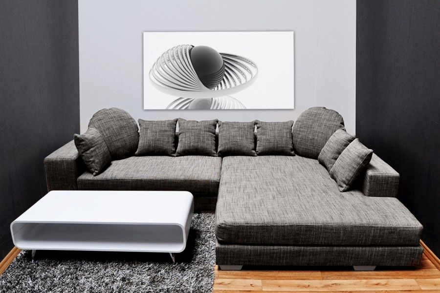 wonderful modern sectional sofas picture-Beautiful Modern Sectional sofas Wallpaper