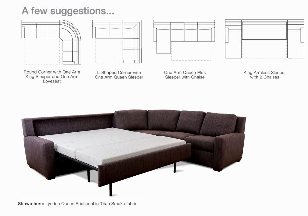wonderful most comfortable sleeper sofa collection-Lovely Most Comfortable Sleeper sofa Architecture