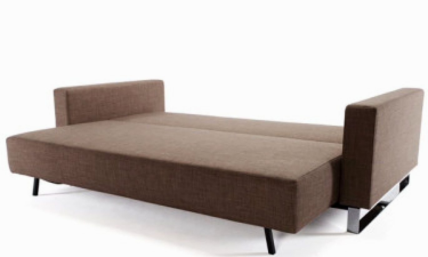 wonderful most comfortable sofa concept-Luxury Most Comfortable sofa Plan
