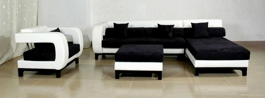 wonderful nice sofa beds collection-Fantastic Nice sofa Beds Collection