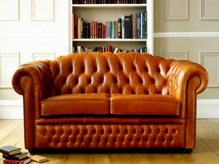 wonderful orange leather sofa online-Best Of orange Leather sofa Inspiration