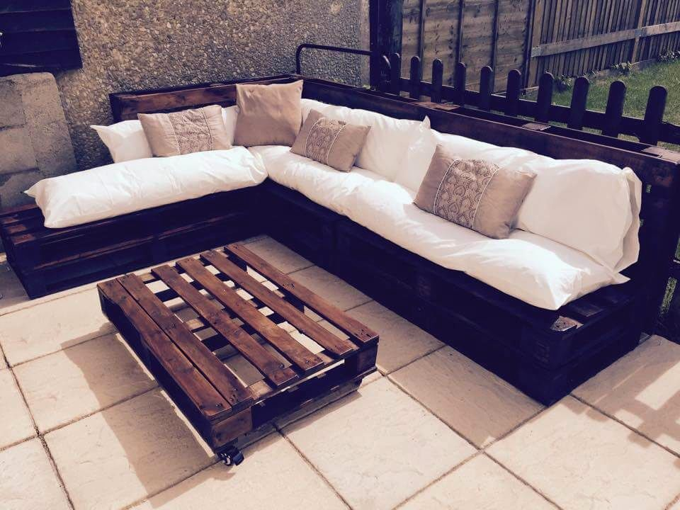 wonderful outdoor sectional sofa picture-Stylish Outdoor Sectional sofa Design