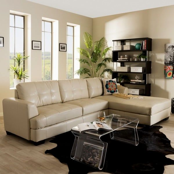 wonderful overstock sectional sofas layout-Cool Overstock Sectional sofas Image