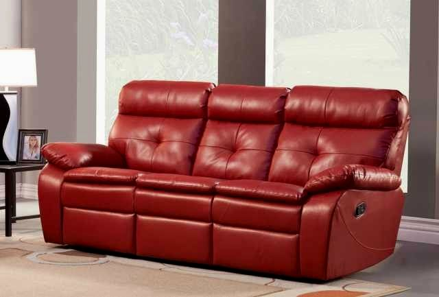 wonderful power reclining sofa concept-Fantastic Power Reclining sofa Layout