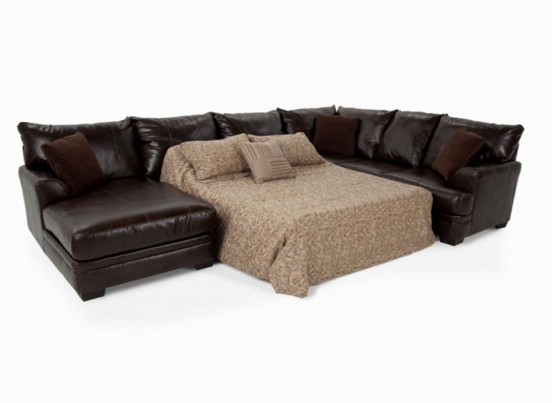 wonderful pull out sofa bed photo-Excellent Pull Out sofa Bed Decoration