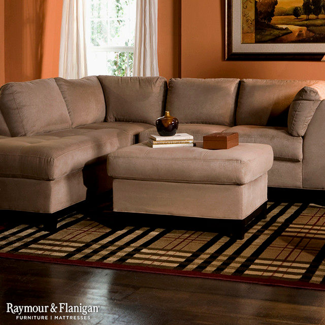 wonderful raymour and flanigan sofas picture-Lovely Raymour and Flanigan sofas Pattern