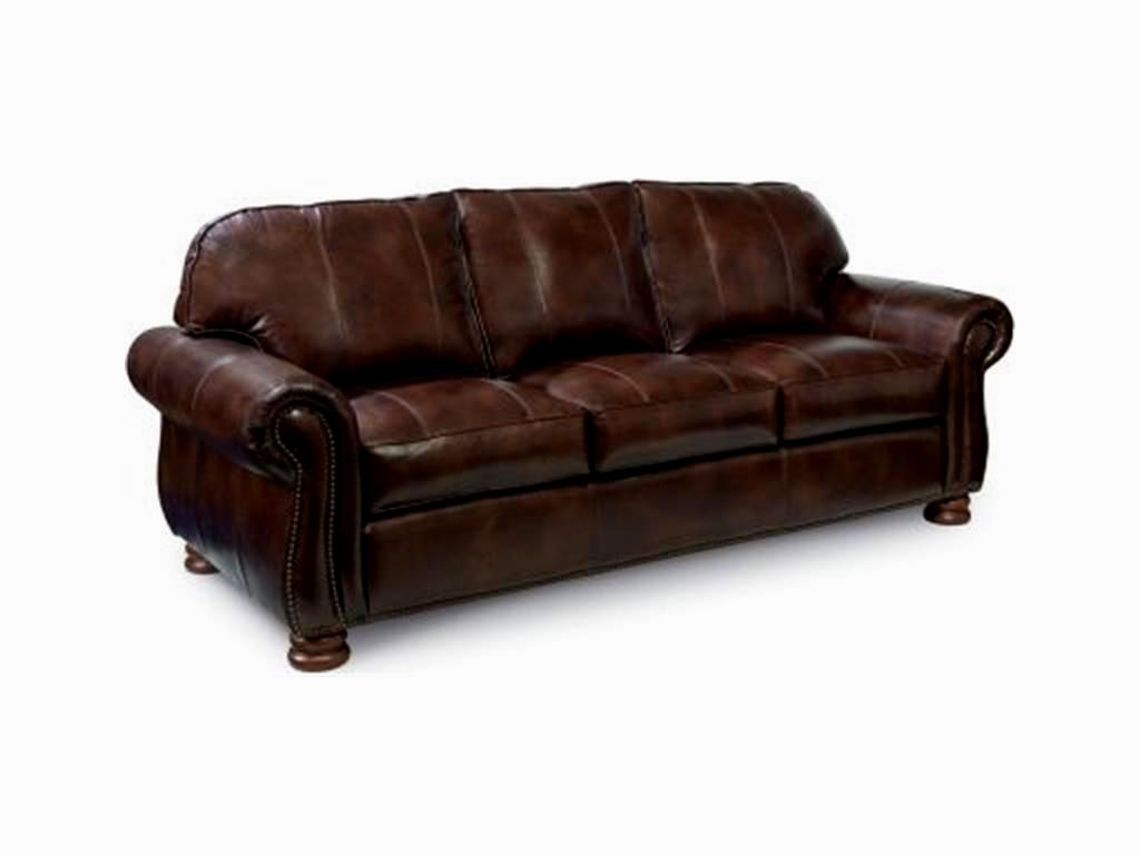 wonderful recliner sofa chair inspiration-Terrific Recliner sofa Chair Design