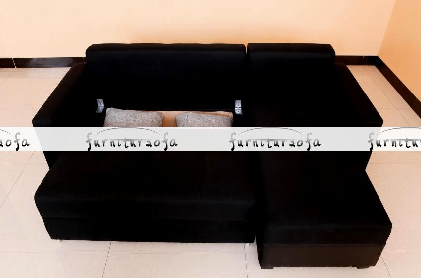 wonderful reclining sofa and loveseat model-New Reclining sofa and Loveseat Pattern
