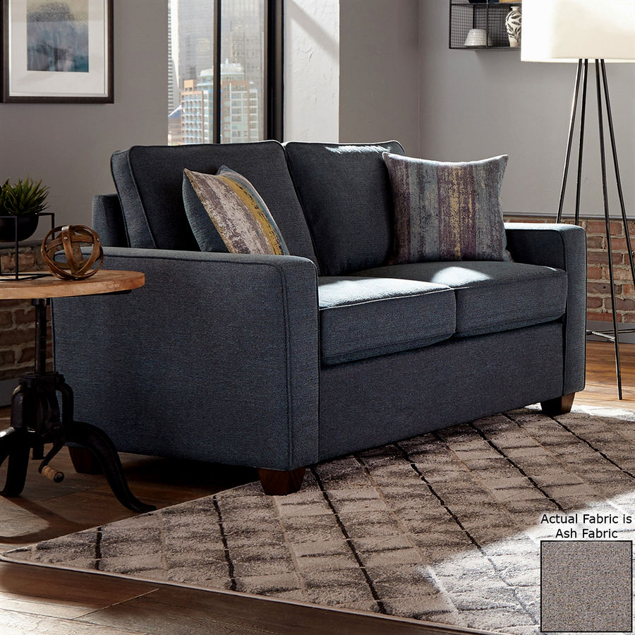 wonderful reclining sofa and loveseat photograph-New Reclining sofa and Loveseat Pattern