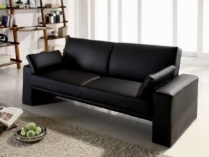 wonderful reclining sofas for sale portrait-Beautiful Reclining sofas for Sale Photo