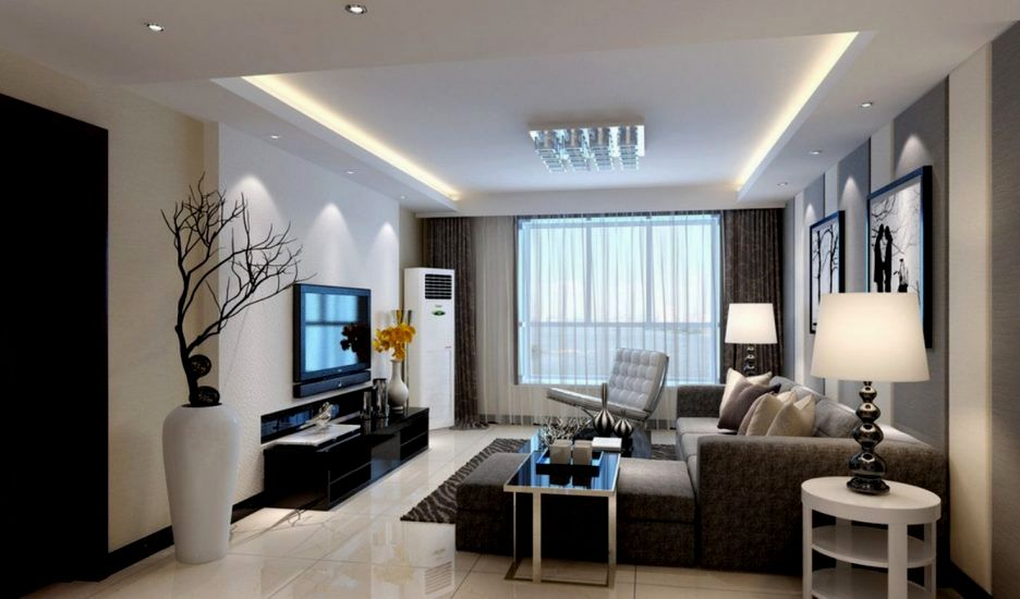 wonderful room and board sofa picture-Stylish Room and Board sofa Décor
