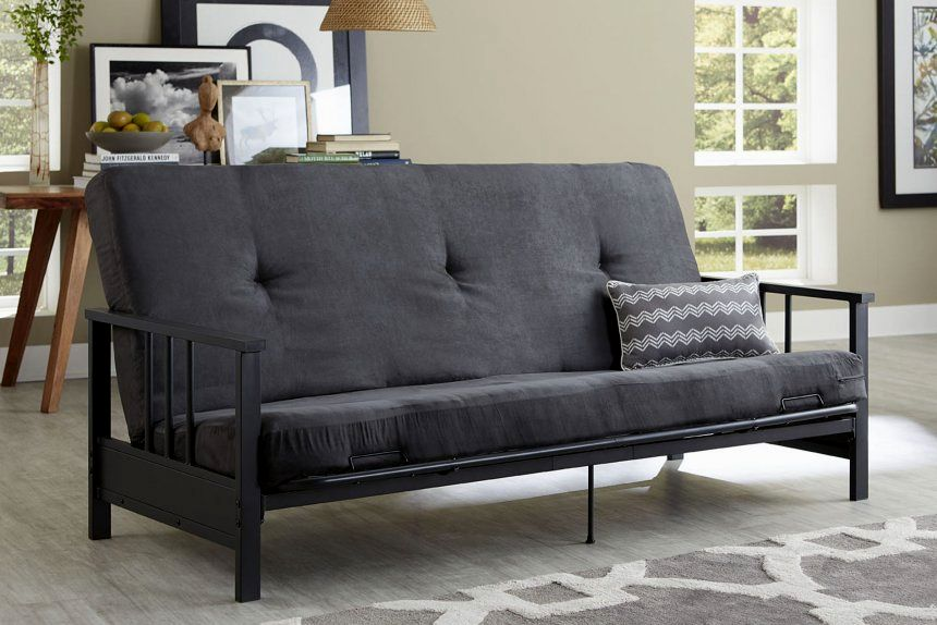 wonderful sears sleeper sofa model-Sensational Sears Sleeper sofa Photograph