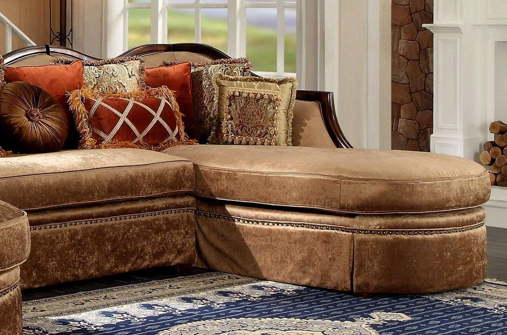wonderful sectional fabric sofa collection-Incredible Sectional Fabric sofa Decoration