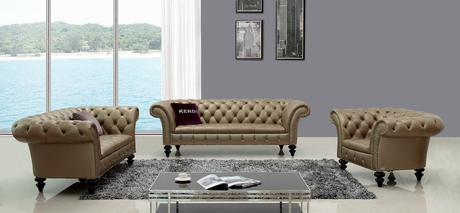 wonderful sectional leather sofas model-Unique Sectional Leather sofas Decoration