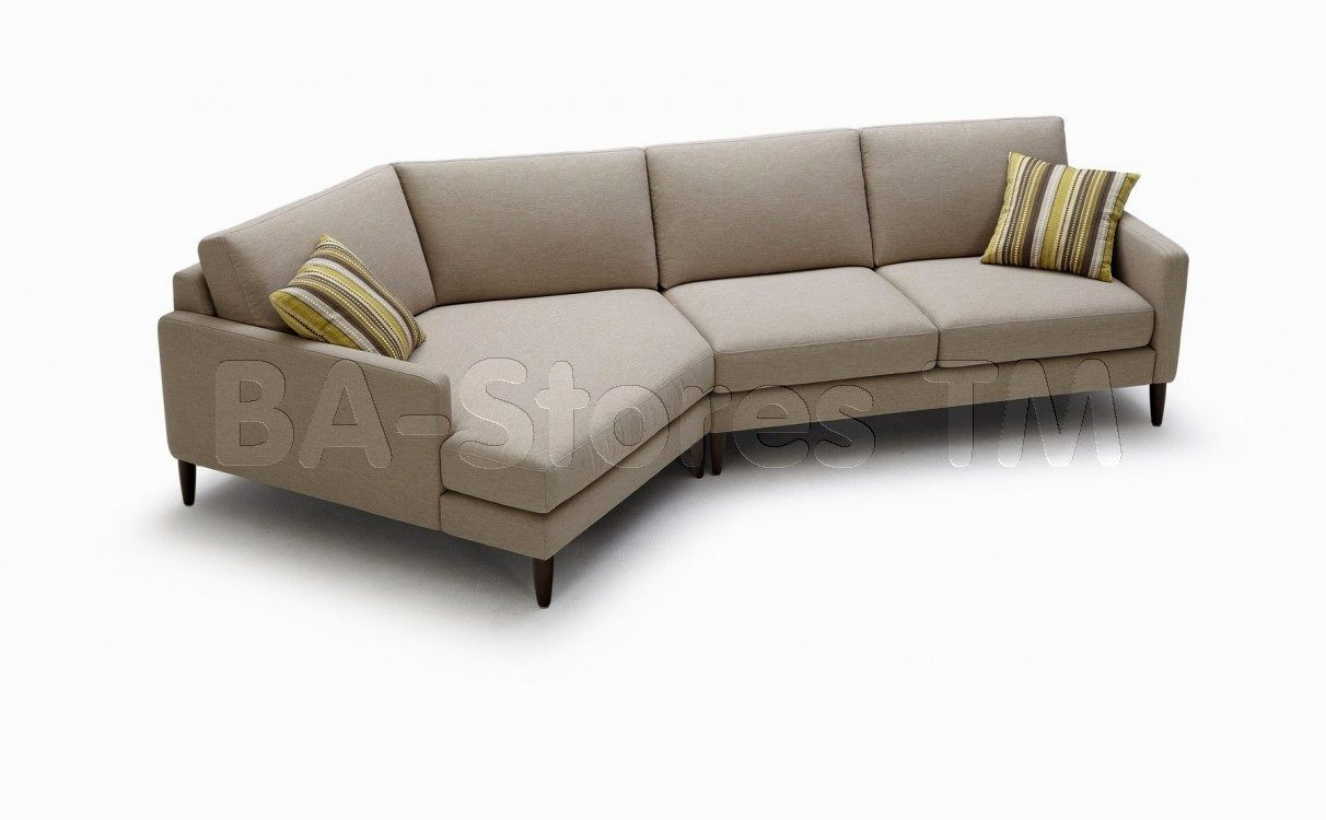 wonderful sectional sofa fabric collection-Best Sectional sofa Fabric Architecture