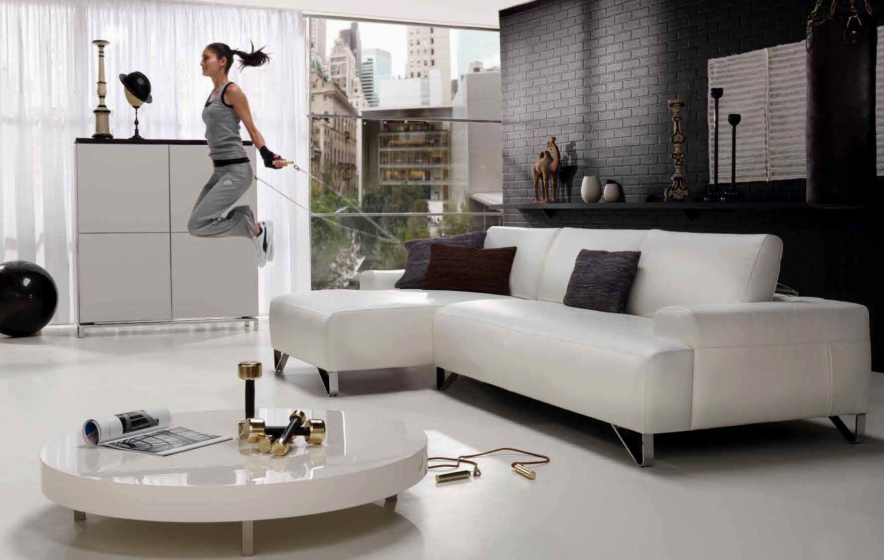 wonderful sectional sofa for small living room inspiration-Top Sectional sofa for Small Living Room Ideas