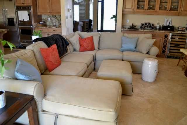 wonderful sectional sofa for small living room photograph-Top Sectional sofa for Small Living Room Ideas