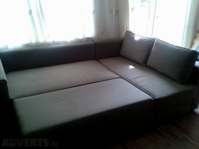 wonderful sectional sofa sale photo-Top Sectional sofa Sale Ideas