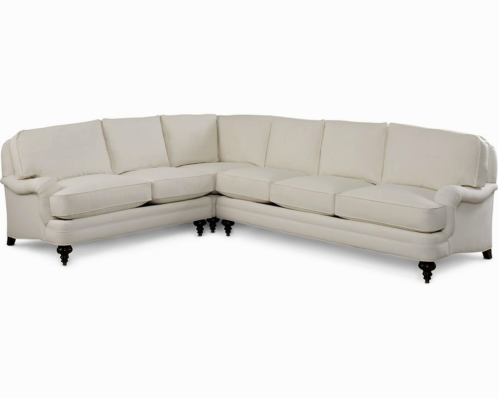 wonderful sectional sofa sale picture-Top Sectional sofa Sale Ideas