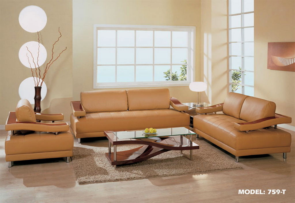 wonderful sectional sofa sleeper decoration-Contemporary Sectional sofa Sleeper Construction