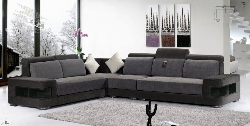 wonderful sectional sofa with chaise architecture-Superb Sectional sofa with Chaise Design