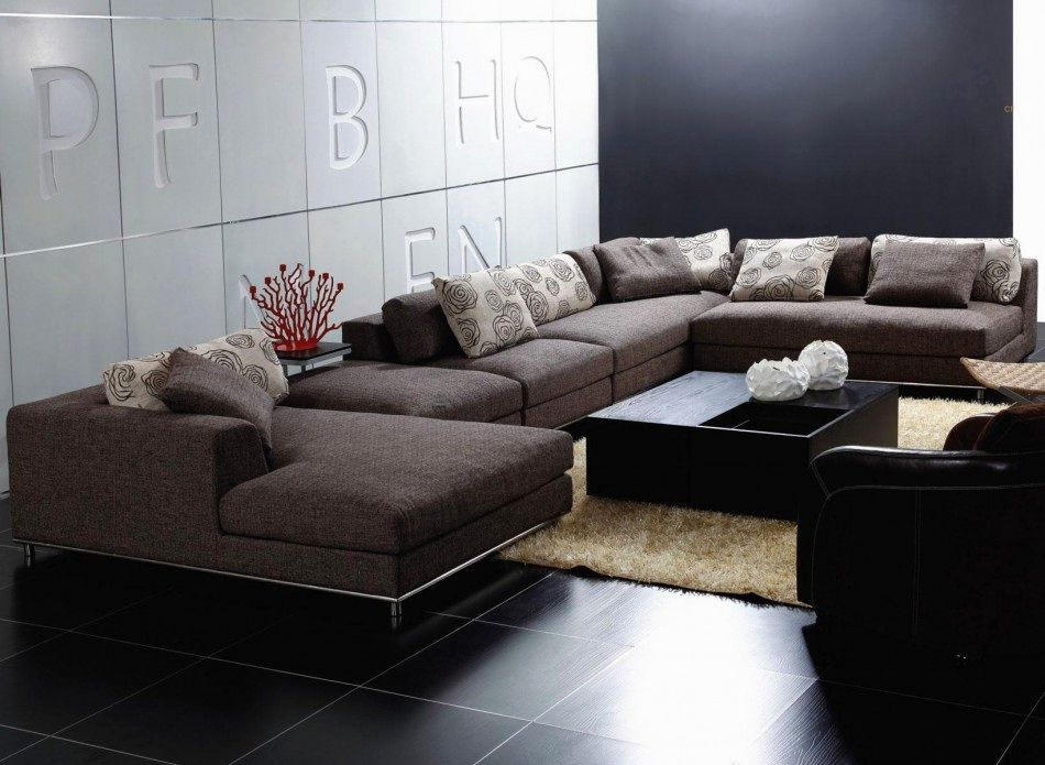 wonderful sectional sofas cheap model-Latest Sectional sofas Cheap Inspiration