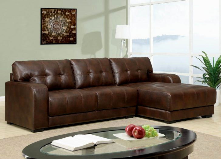 wonderful sleeper sectional sofa décor-Modern Sleeper Sectional sofa Plan