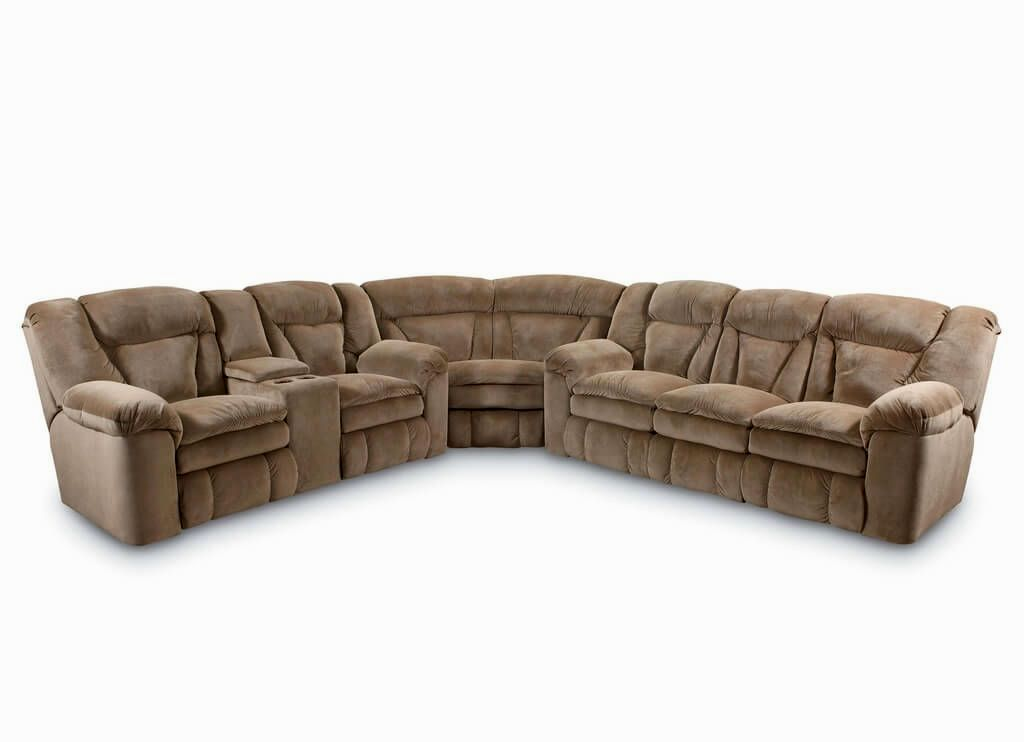 wonderful sleeper sectional sofa design-Modern Sleeper Sectional sofa Plan